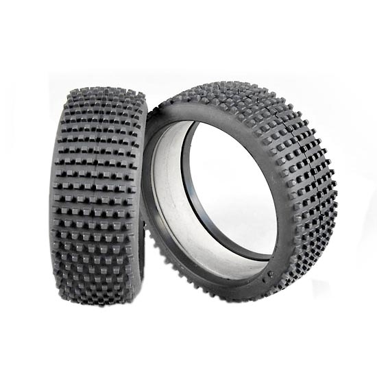 bon pneus bon pneu sur enperdresonlapin. Black Bedroom Furniture Sets. Home Design Ideas