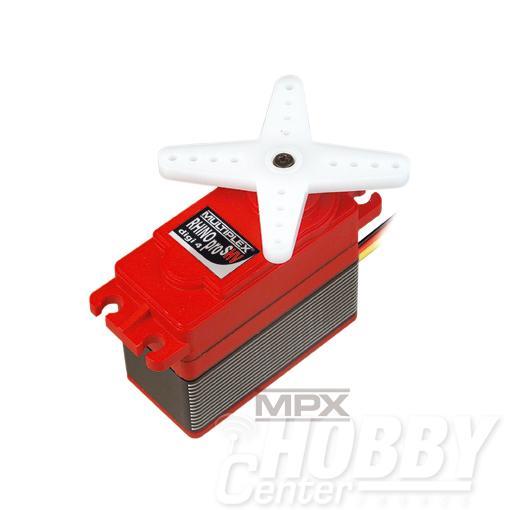 Servo Rhino Pro HV digi 4 Mul65154_1348169539